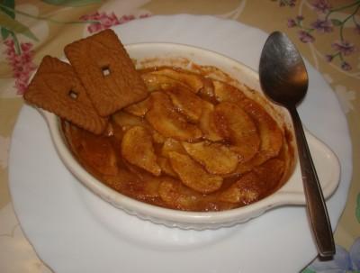 Recette De Mariotte Des Petits Cake Au Lardon