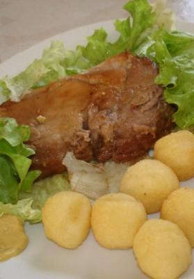Comment Retirer Gout Amer Cafe Broyeuse