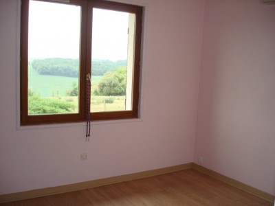 plateau bois chene brut ligne devis le tampon soci t. Black Bedroom Furniture Sets. Home Design Ideas