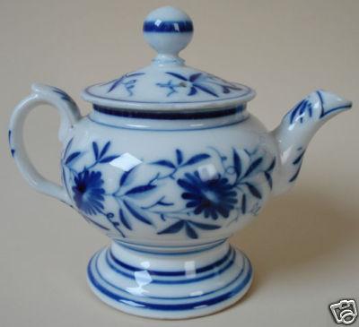 Porcelaine Service  Ef Bf Bd Caf Ef Bf Bd Pw Bavaria