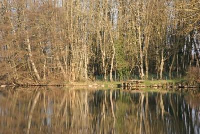 Charentenay