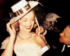 Entourage de Marilyn : Johnny Hyde
