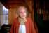 Autobiographie de Lillian Gish