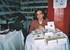 Salon du livre de Trois-Rivières : Diman