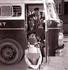 50 années d'autobus