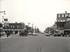 La rue Fusey en 1963