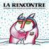 Renaissance québécoise