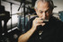 Charlie Musselwhite : 50 ans d
