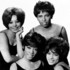 Influence Tamla-Motown