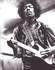 1968 : Succès hard-rock