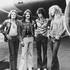 Le triumvirat du hard-rock