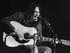 50 années avec Neil Young