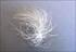 Ma plume d'ange
