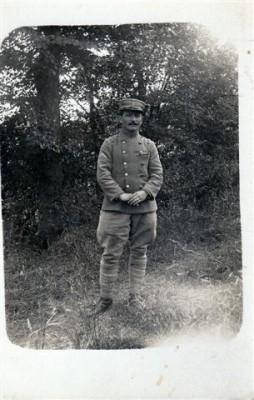 François Falguère (1916)