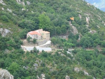 N D du Chateau