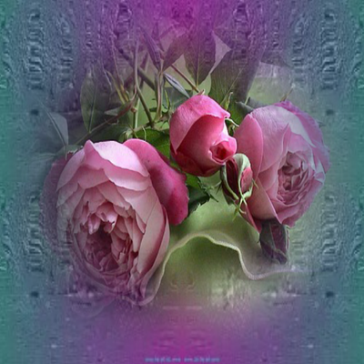 Offrons-nous une fleur ... - Page 2 Midoun125956569514_art