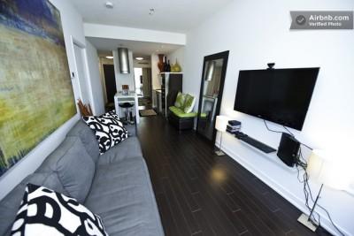 Appartement a louer a rome pas cher