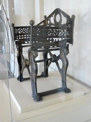 bienvenue dans mon jardin secret. Black Bedroom Furniture Sets. Home Design Ideas