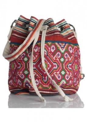 sac de jardin