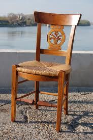chaises pour jardin