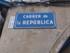Una nova ciutat catalana