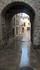Pelegrinatge a Sant Llorenç d