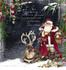 Le Père Noël - Merry Christm