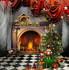 Un fond de Noel pour Vous ....