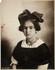 Frida Kahlo en juin 1919 - ell
