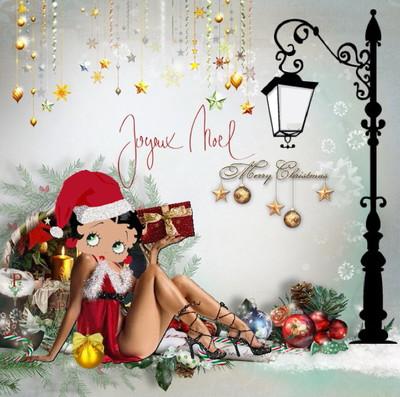 Noël ... - Page 3 Mocasaki151351853144_art