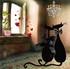 Kitty Amor.. pour la Saint Valentin