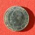 2 Centimes, Napoléon III
