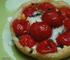 recette du Samedi: Tartelettes