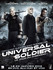 UNIVERSAL SOLDIER:DAY OF RECKO