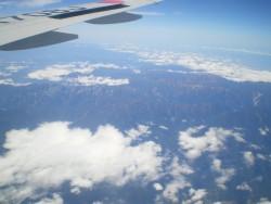 Alpes Japonaises 02