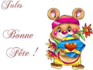 Bon Mercredi NATHALIE21127106333550_gros