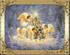 Penées nouvelles pour Noël 2
