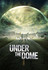 uNDeR The DoMe anD Cie