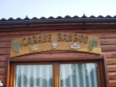 Prix Approximatif Pour Une Location De Camping Car