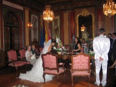 la salle des mariages à perpignan