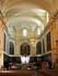 Eglise de Tain l'Hermitage dan