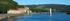 Tournon sur Rhône ....