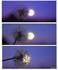 1 2 3 soleil !!!! enfin lune ...
