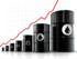 Vendedor de petróleo bruto -