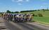 Tour de France 2017.