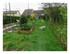 Dans mon jardin !