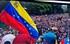 Que se passe t'il au vénézuela ?