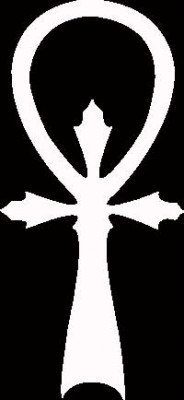 Symbole Camarilla