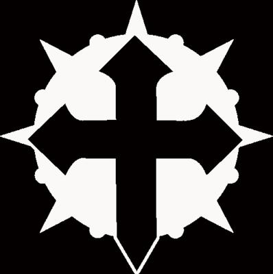 Clan Ravnos