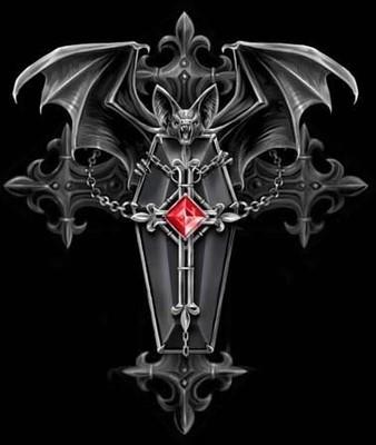 Clan des Vampires